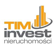 To ogłoszenie działka na sprzedaż jest promowane przez jedno z najbardziej profesjonalnych biur nieruchomości, działające w miejscowości Sarnów, będziński, śląskie: TIM Invest