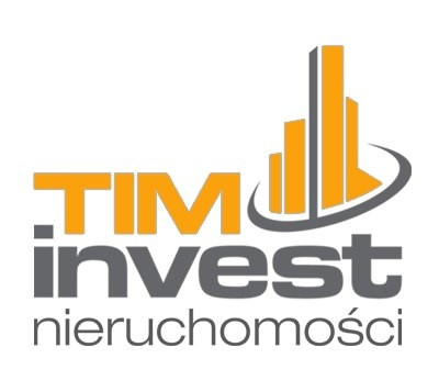 TIM Invest