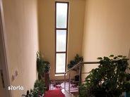 Casa de vanzare, Ilfov (judet), Strada Fermei - Foto 6