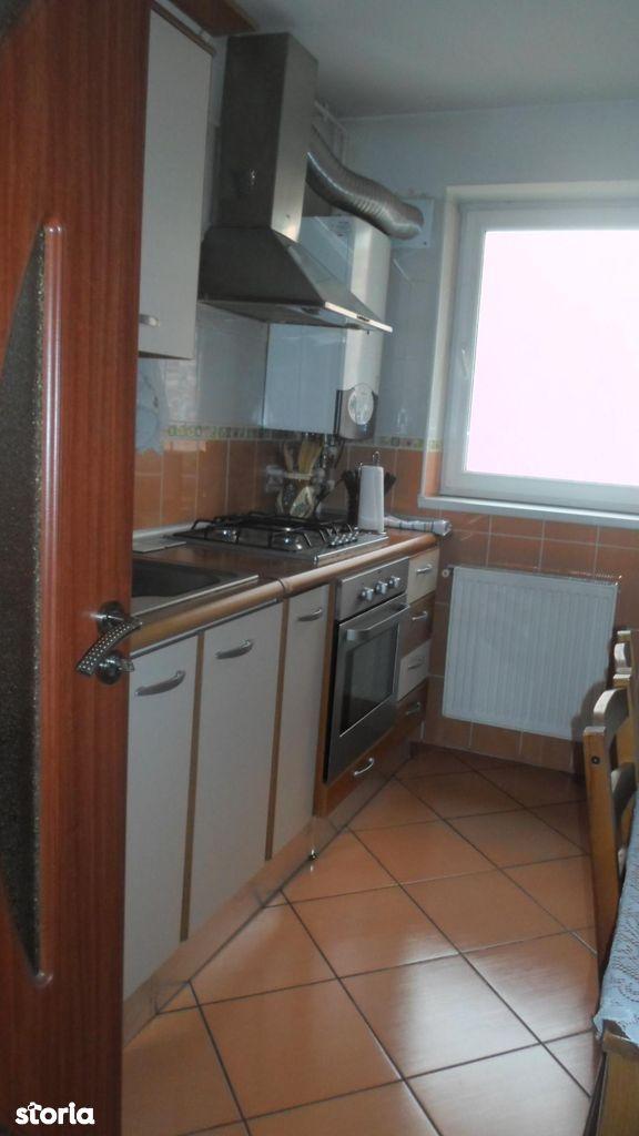 Apartament de inchiriat, București (judet), Șoseaua Vitan Bârzești - Foto 8
