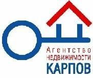 Агентство недвижимости: АН Карпов - Соледар, Артемовский район, Донецька область