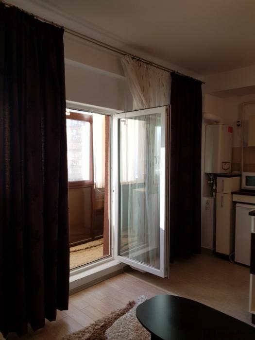 Apartament de inchiriat, București (judet), Sectorul 6 - Foto 4