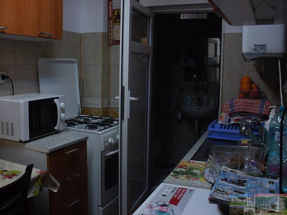 Apartament de vanzare, Bihor (judet), Subcetate - Foto 16