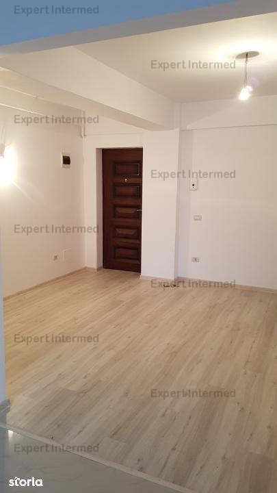 Apartament de vanzare, Iași (judet), Strada Canta - Foto 7