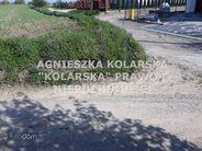 Działka na sprzedaż, Rzeplin, krakowski, małopolskie - Foto 9