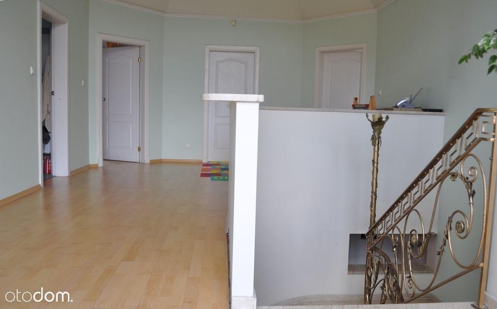 Dom na sprzedaż, Ćmińsk, kielecki, świętokrzyskie - Foto 8