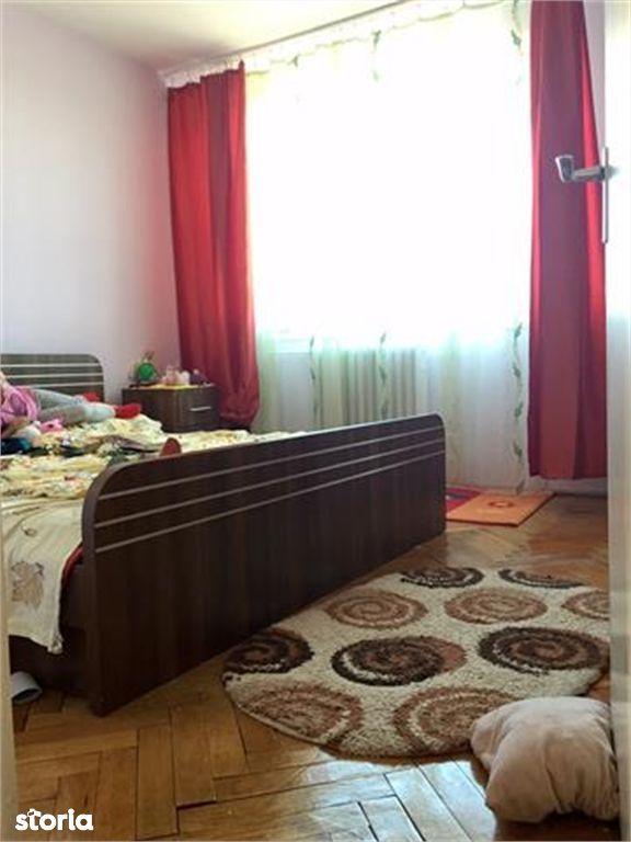 Apartament de vanzare, Argeș (judet), Strada Eremia Grigorescu - Foto 3