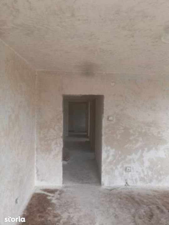 Apartament de vanzare, Tulcea (judet), Strada 1848 - Foto 4