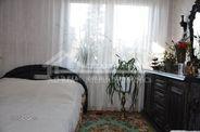 Dom na sprzedaż, Terespol, bialski, lubelskie - Foto 9