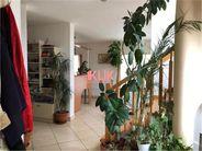 Casa de vanzare, Cluj (judet), Bună Ziua - Foto 10