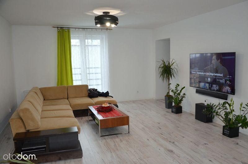 Mieszkanie na sprzedaż, Rybnik, Śródmieście - Foto 8