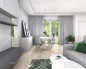 Mieszkanie na sprzedaż, Warszawa, Bemowo - Foto 3
