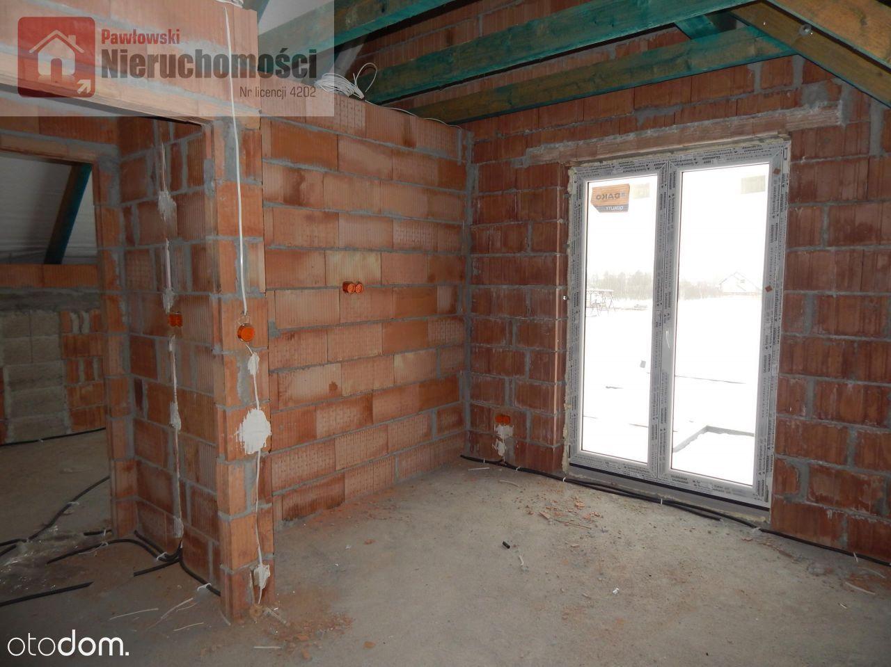 Dom na sprzedaż, Wadowice, wadowicki, małopolskie - Foto 11