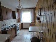 Mieszkanie na sprzedaż, Sorkwity, mrągowski, warmińsko-mazurskie - Foto 2
