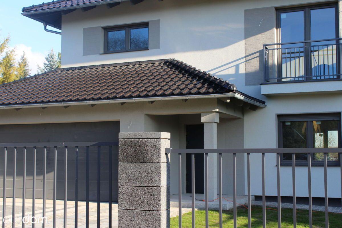 Dom na sprzedaż, Zielona Góra, Przylep - Foto 3