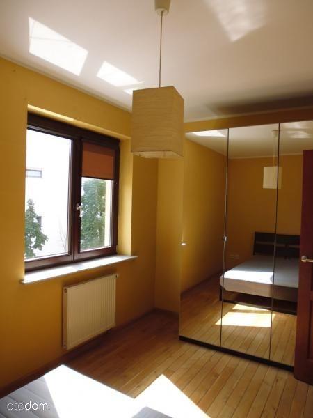 Mieszkanie na wynajem, Poznań, Grunwald - Foto 4
