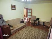 Apartament de vanzare, Iași (judet), Strada Tătărași - Foto 3