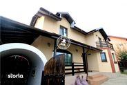 Casa de vanzare, Iași (judet), Valea Ursului - Foto 1