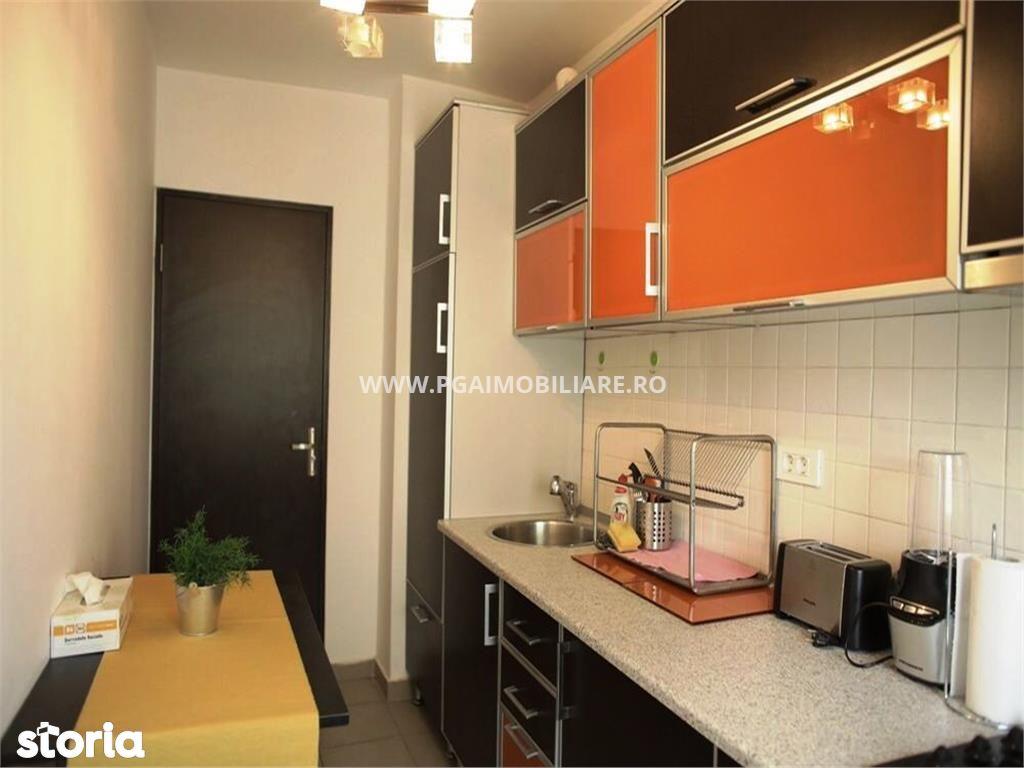 Apartament de vanzare, București (judet), Bulevardul Lacul Tei - Foto 2