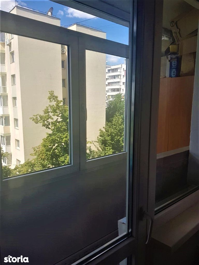 Apartament de inchiriat, Bucuresti, Sectorul 1, P-ta Victoriei - Foto 9