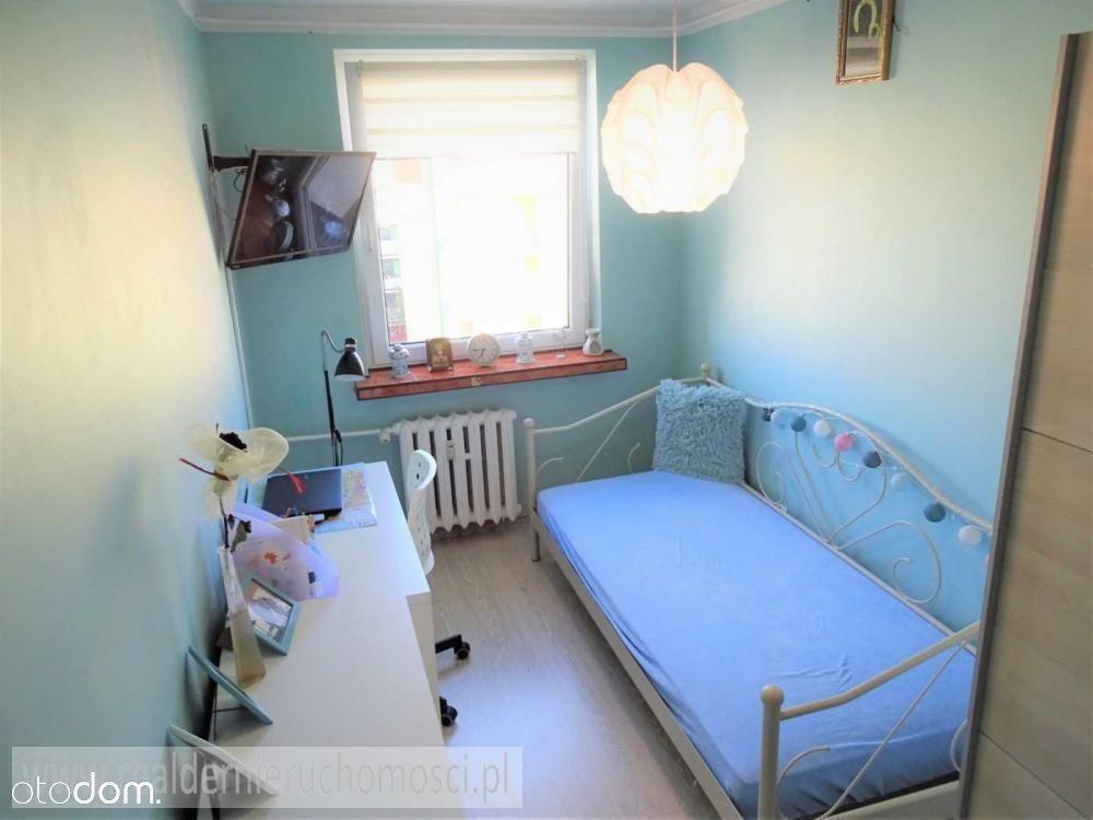 Mieszkanie na sprzedaż, Zielona Góra, lubuskie - Foto 7