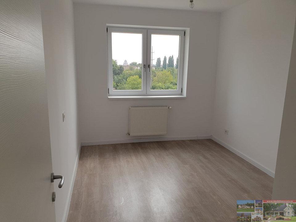 Apartament de inchiriat, Bihor (judet), Salca - Foto 10
