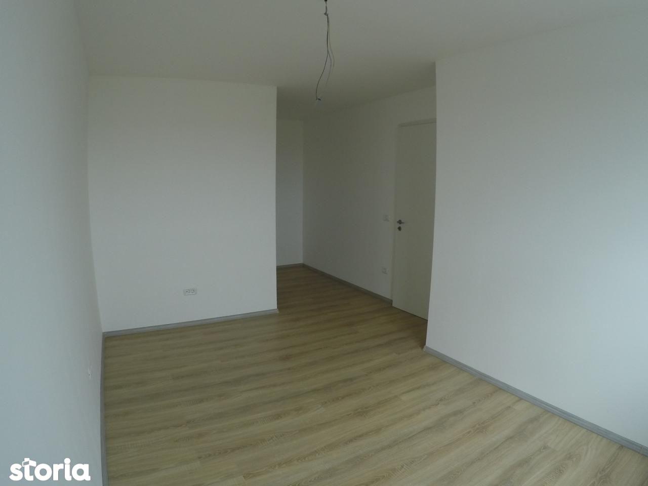 Apartament de vanzare, Brașov (judet), Bulevardul Gării - Foto 5