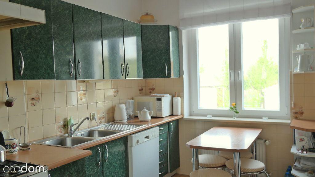 Mieszkanie na sprzedaż, Poznań, Grunwald - Foto 9