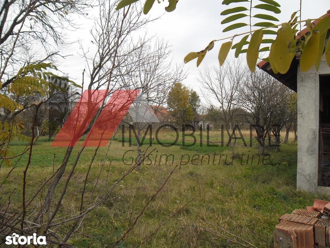 Teren de Vanzare, Darova, Timis - Foto 3
