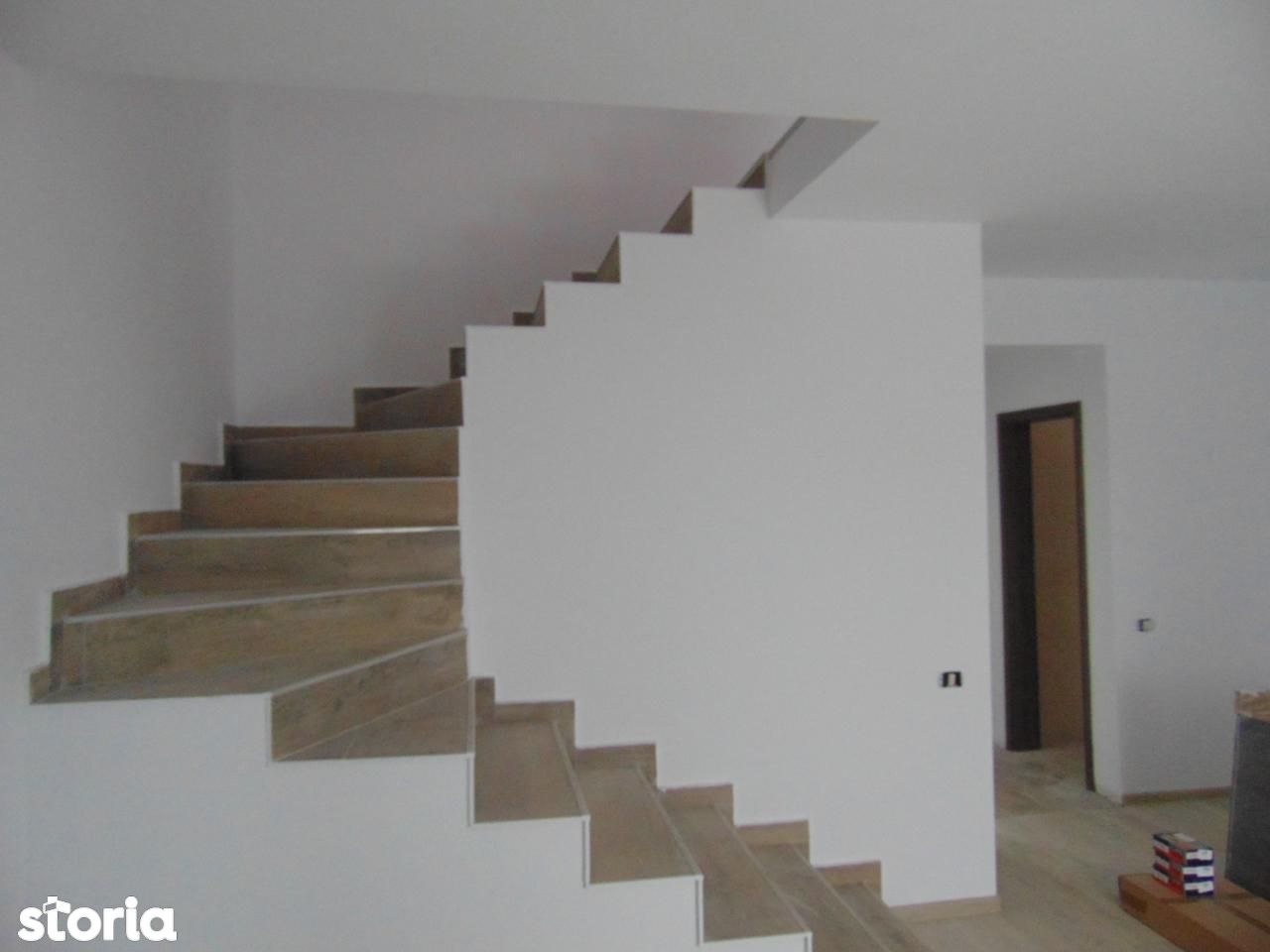 Casa de vanzare, Ilfov (judet), Roşu - Foto 8
