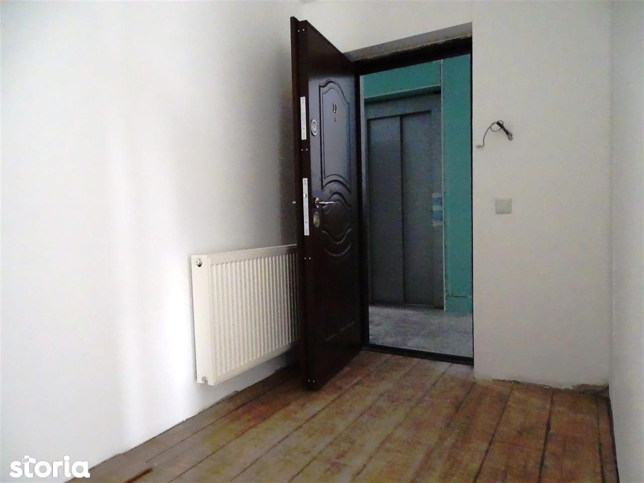 Apartament de vanzare, București (judet), Bucureștii Noi - Foto 13