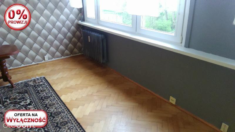 Mieszkanie na sprzedaż, Radziejów, radziejowski, kujawsko-pomorskie - Foto 11
