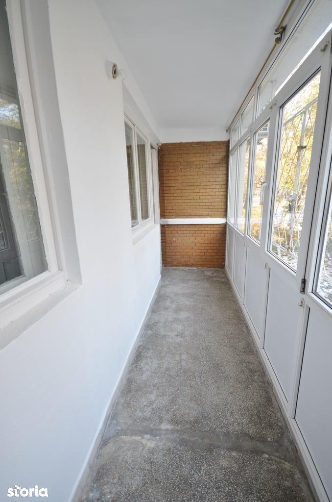Apartament de vanzare, București (judet), Strada Ludwig Van Beethoven - Foto 4