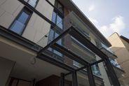 Apartament de inchiriat, București (judet), Calea Dorobanților - Foto 12