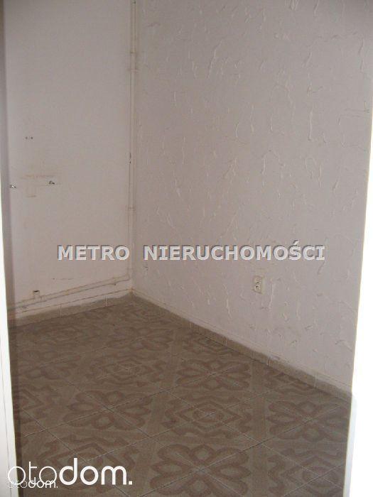 Lokal użytkowy na sprzedaż, Bydgoszcz, Śródmieście - Foto 5