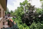 Casa de vanzare, București (judet), Strada Jean Louis Calderon - Foto 20
