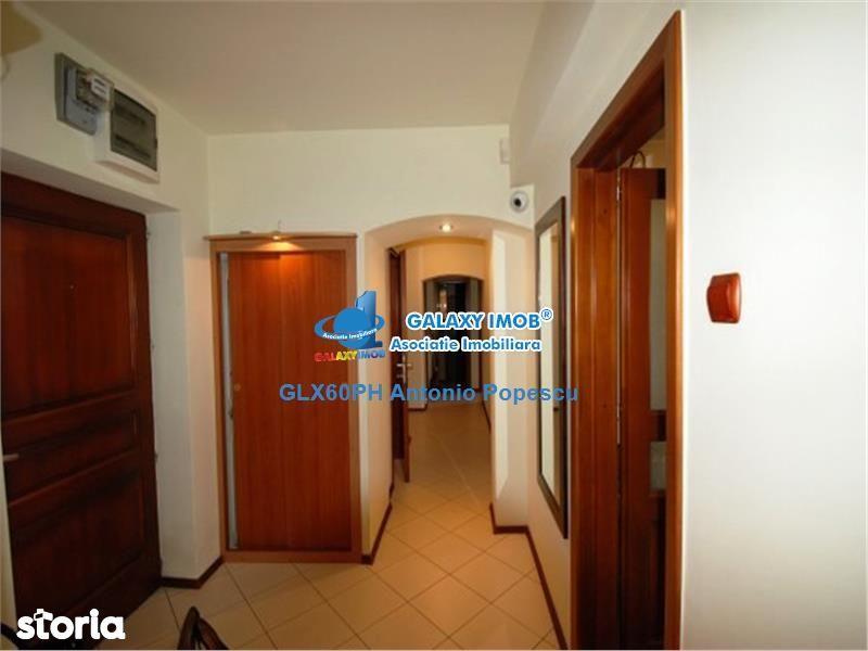 Apartament de vanzare, Ploiesti, Prahova, Bereasca - Foto 2