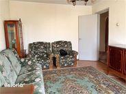 Apartament de vanzare, Argeș (judet), Strada Exercițiu - Foto 1