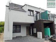 Mieszkanie na sprzedaż, Zielona Góra, lubuskie - Foto 12