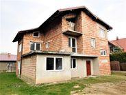 Dom na sprzedaż, Tarnów, Zabłocie - Foto 1