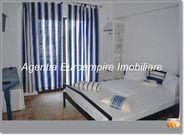 Casa de vanzare, Constanța (judet), Costineşti - Foto 9