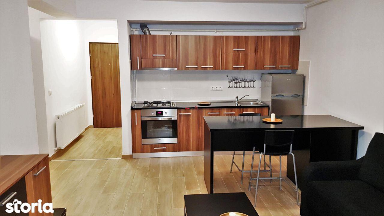 Apartament de vanzare, Alba (judet), Strada Orhideelor - Foto 2