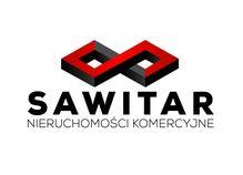 To ogłoszenie działka na sprzedaż jest promowane przez jedno z najbardziej profesjonalnych biur nieruchomości, działające w miejscowości Wrocław, Fabryczna: Sawitar Sp. z o.o.