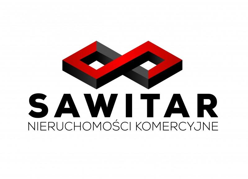 Sawitar Sp. z o.o.