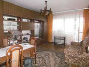 Mieszkanie na sprzedaż, Będzin, Ksawera - Foto 9