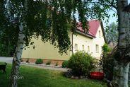 Dom na sprzedaż, Ostrowite, gdański, pomorskie - Foto 3