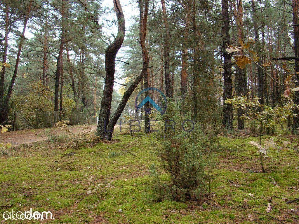 Dom na sprzedaż, Różan, makowski, mazowieckie - Foto 19