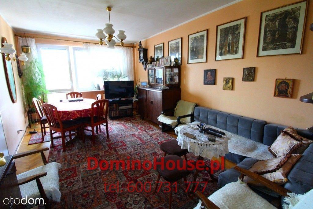 Mieszkanie na sprzedaż, Gdańsk, Zaspa - Foto 6