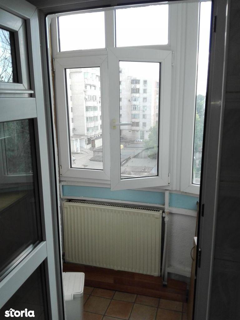 Apartament de vanzare, Galați (judet), Piata Centrala - Foto 7