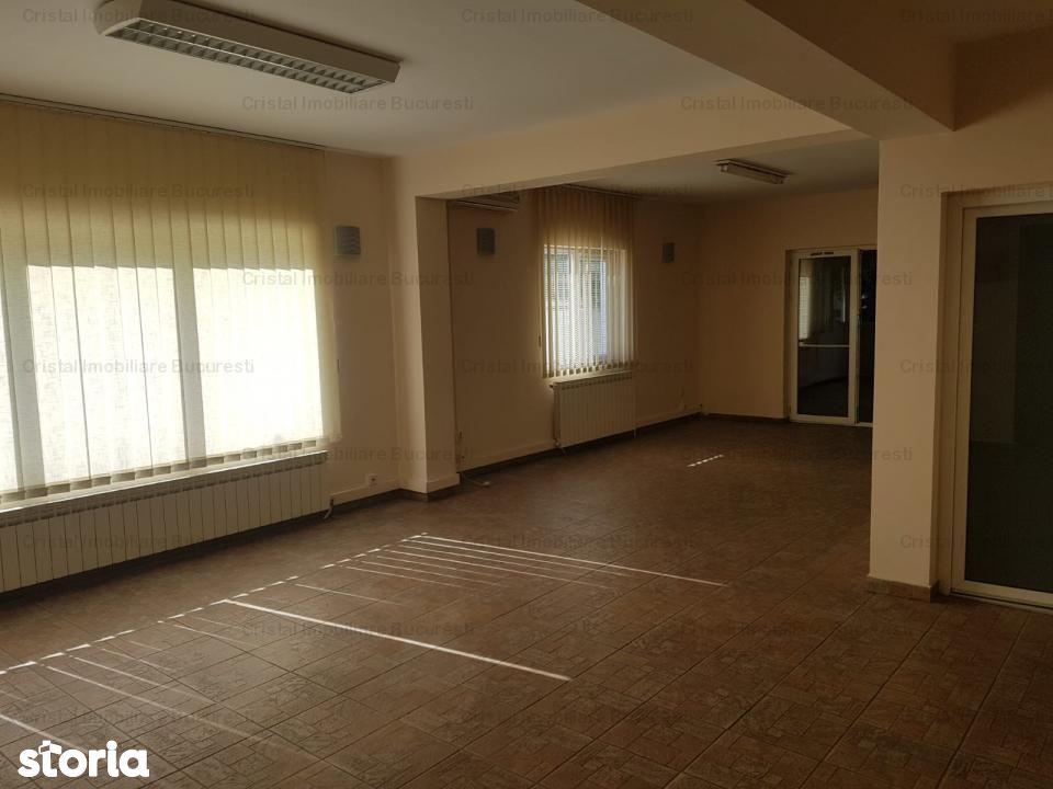 Casa de inchiriat, București (judet), Strada Verzișori - Foto 16